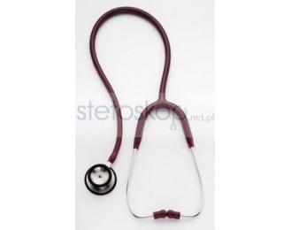 Stetoskop pediatryczny Professional Welch Allyn