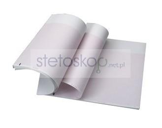 Papier do EKG CP 100/CP 200 Welch Allyn