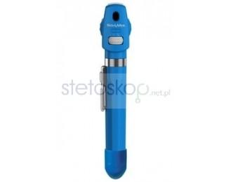 Oftalmoskop Pocket LED Welch Allyn