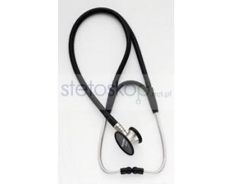 Stetoskop Harvey Elite kardiologiczny Welch Allyn